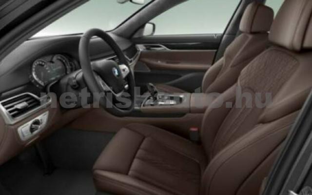 730 személygépkocsi - 2993cm3 Diesel 105177 2/4
