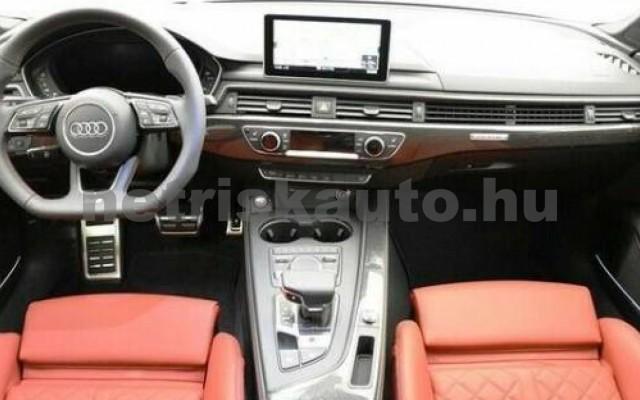AUDI S5 személygépkocsi - 2967cm3 Diesel 109549 5/9