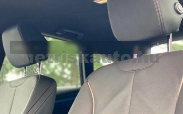BMW 340 személygépkocsi - 2998cm3 Benzin 109794 12/12