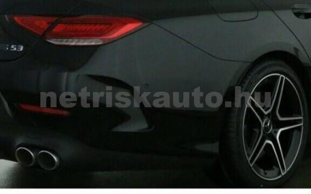 CLS 53 AMG személygépkocsi - 2999cm3 Benzin 105816 8/8
