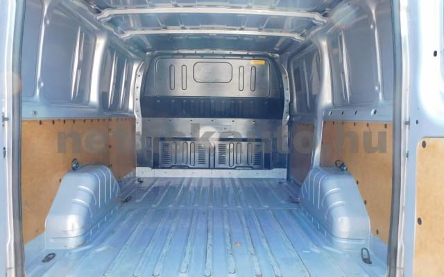FORD Transit 2.2 TDCi 250 S Ambiente tehergépkocsi 3,5t össztömegig - 2198cm3 Diesel 49981 10/12