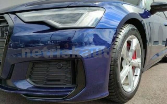 AUDI A6 személygépkocsi - 1984cm3 Hybrid 109201 11/11