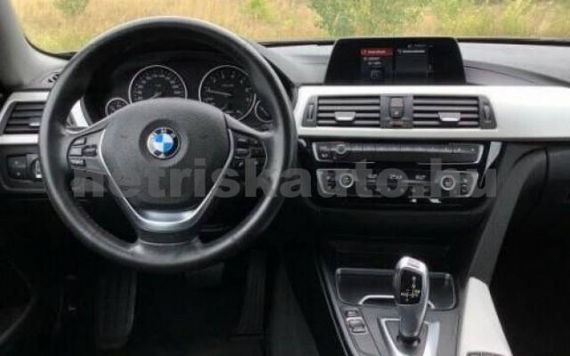 BMW 420 Gran Coupé személygépkocsi - 1998cm3 Benzin 109845 5/9