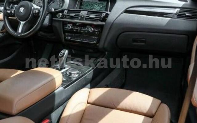 BMW X4 M40 személygépkocsi - 2979cm3 Benzin 55764 5/7