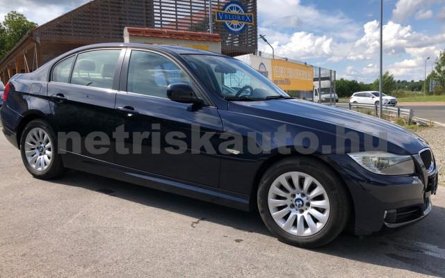 BMW 3-as sorozat 318i személygépkocsi - 1995cm3 Benzin 104542 4/12