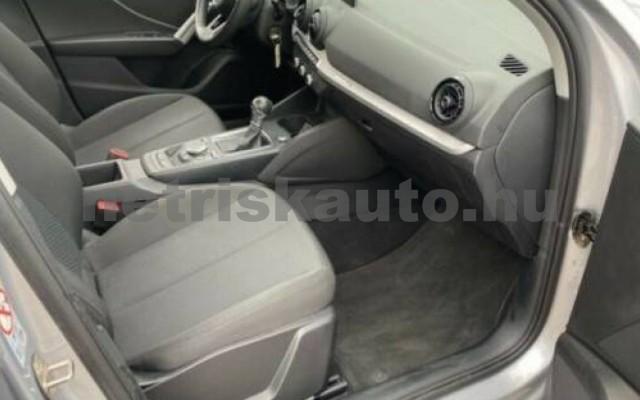 AUDI Q2 személygépkocsi - 1968cm3 Diesel 109343 6/9