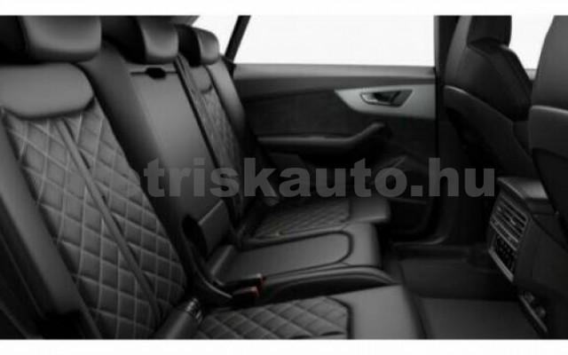 Q8 személygépkocsi - 2995cm3 Hybrid 104791 5/6