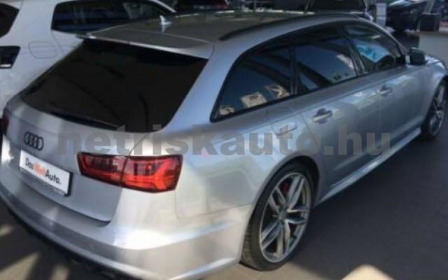 AUDI S6 személygépkocsi - 3993cm3 Benzin 55233 2/7