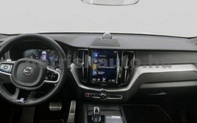 XC60 személygépkocsi - 1969cm3 Hybrid 106439 6/11