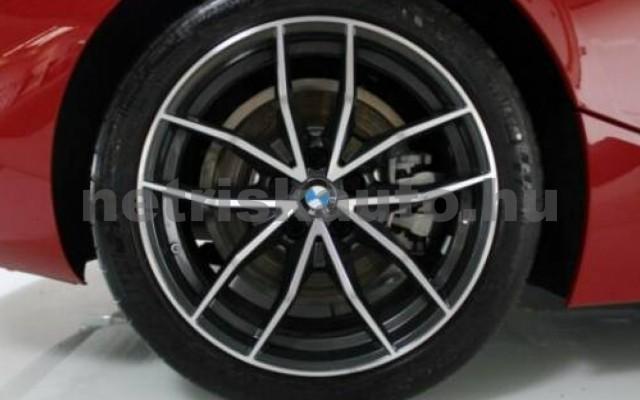 Z4 személygépkocsi - 1998cm3 Benzin 105349 3/12