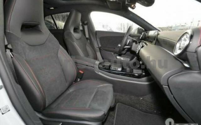 MERCEDES-BENZ CLA 35 AMG Mercedes-AMG A 35 4Matic 7G-DCT személygépkocsi - 1991cm3 Benzin 43651 5/7