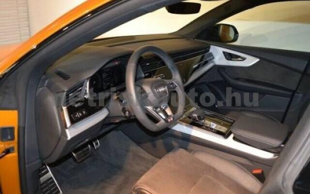 AUDI Q8 személygépkocsi - 2967cm3 Diesel 42484 5/7