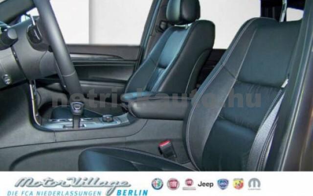 JEEP Grand Cherokee személygépkocsi - 2987cm3 Diesel 43406 3/7