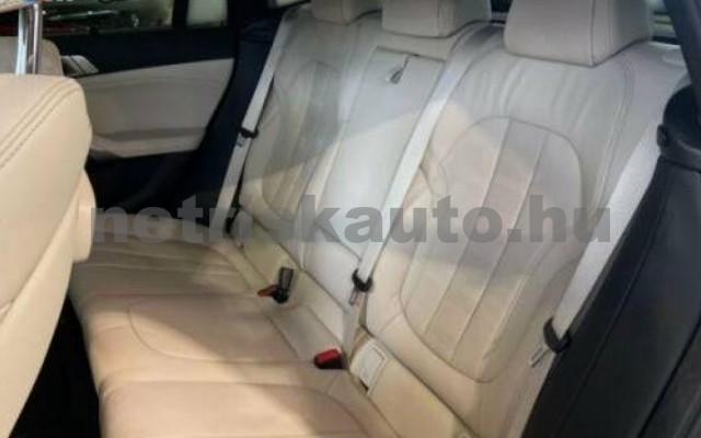X6 személygépkocsi - 2993cm3 Diesel 105288 7/12