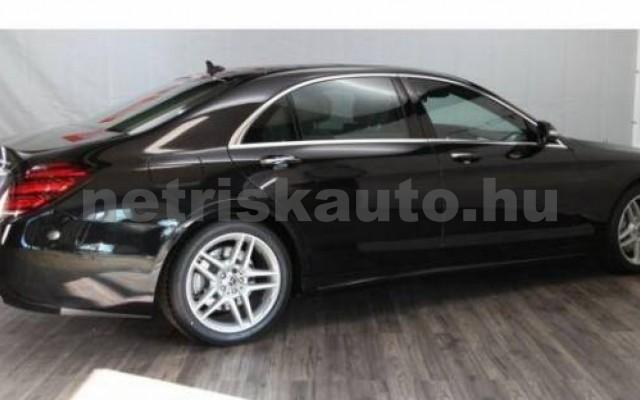 S 400 személygépkocsi - 2925cm3 Diesel 106127 3/12