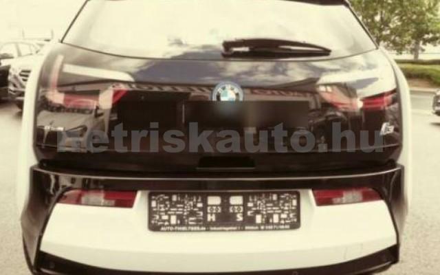 BMW i3 személygépkocsi - 700cm3 Hybrid 110320 5/10