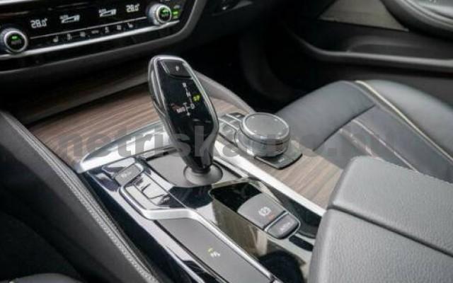 BMW 540 személygépkocsi - 3000cm3 Diesel 109965 8/9