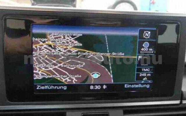 AUDI A6 Allroad személygépkocsi - 2967cm3 Diesel 55107 6/7