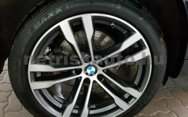 BMW X6 személygépkocsi - 2993cm3 Diesel 55825 5/7