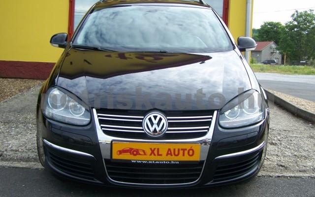 VW Golf 1.4 TSI Sportline személygépkocsi - 1390cm3 Benzin 98319 5/12