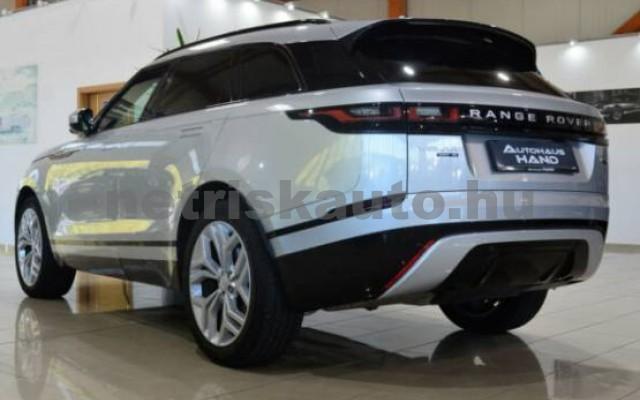 LAND ROVER Range Rover személygépkocsi - 2993cm3 Diesel 43498 5/7