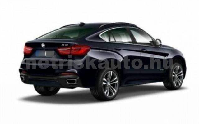 X6 személygépkocsi - 2993cm3 Diesel 105296 2/4
