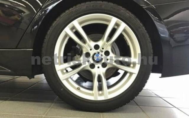 BMW 320 személygépkocsi - 1995cm3 Diesel 42650 6/7