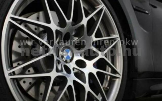 BMW M4 személygépkocsi - 2979cm3 Benzin 55678 5/7
