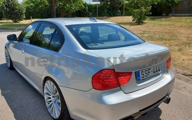 BMW 3-as sorozat 330d Aut. személygépkocsi - 2993cm3 Diesel 95792 7/32