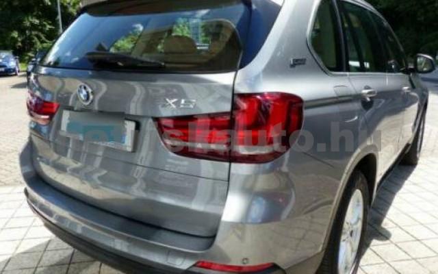 X5 személygépkocsi - 1997cm3 Hybrid 105284 8/12