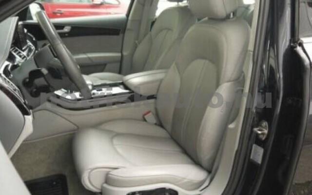 AUDI A8 személygépkocsi - 2967cm3 Diesel 55115 5/7