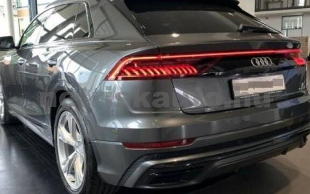 AUDI Q8 személygépkocsi - 2995cm3 Benzin 109414 4/6