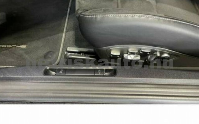 PORSCHE 911 személygépkocsi - 2981cm3 Benzin 106254 11/12