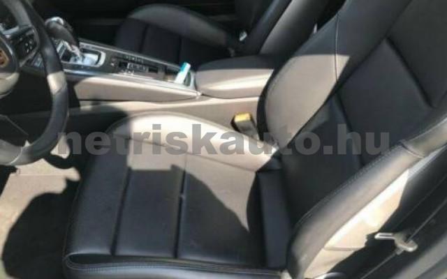 911 személygépkocsi - 2981cm3 Benzin 106252 11/12