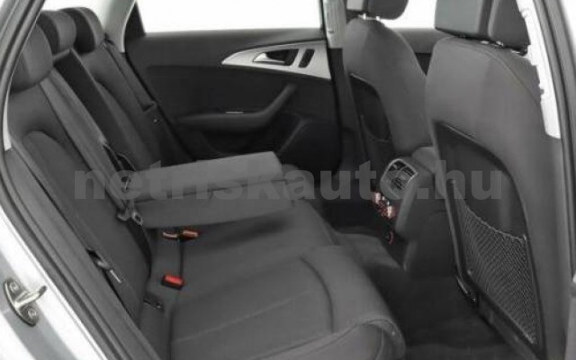A6 3.0 V6 TDI Business S-tronic személygépkocsi - 2967cm3 Diesel 104681 5/8