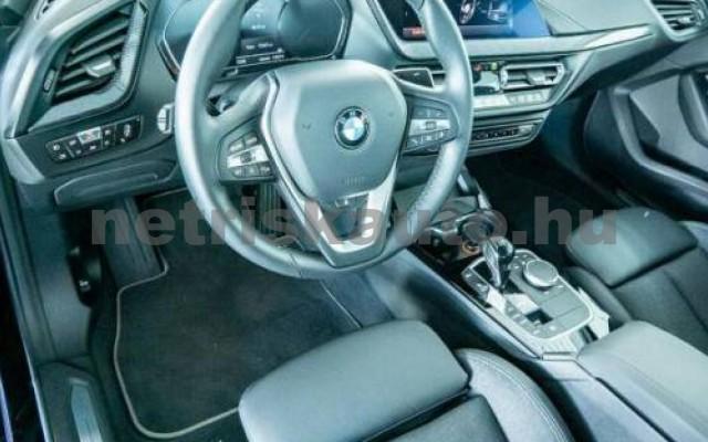 2er Gran Coupé személygépkocsi - 1499cm3 Benzin 105041 4/7