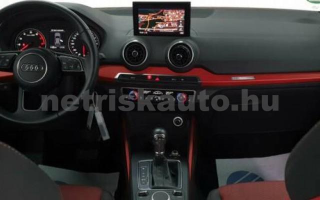 AUDI Q2 személygépkocsi - 999cm3 Benzin 55132 5/7