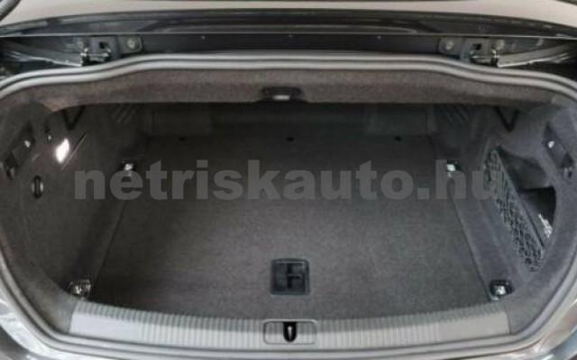 A5 személygépkocsi - 1984cm3 Benzin 104651 9/11