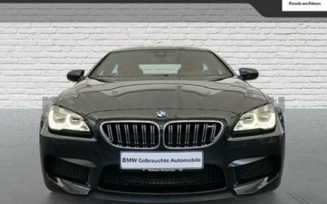 BMW M6 személygépkocsi - 4395cm3 Benzin 55694 6/7