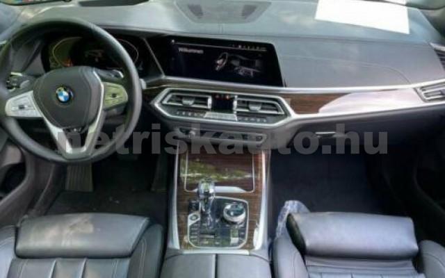 BMW X7 személygépkocsi - 2998cm3 Benzin 105344 9/12