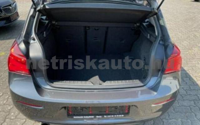 118 személygépkocsi - 1995cm3 Diesel 105025 7/12