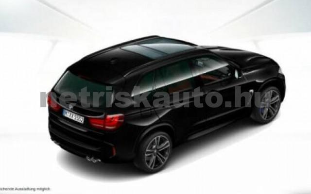 BMW X5 M személygépkocsi - 4395cm3 Benzin 55784 5/6