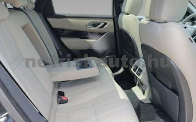 Range Rover személygépkocsi - 2993cm3 Diesel 105569 3/9