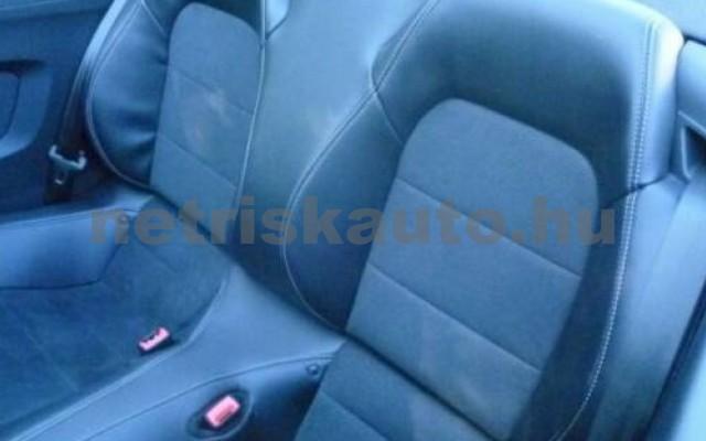 Mustang személygépkocsi - 5038cm3 Benzin 105414 7/8