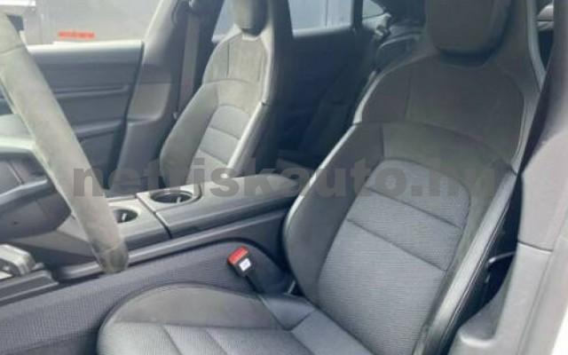 PORSCHE Taycan személygépkocsi - cm3 Kizárólag elektromos 106323 4/7