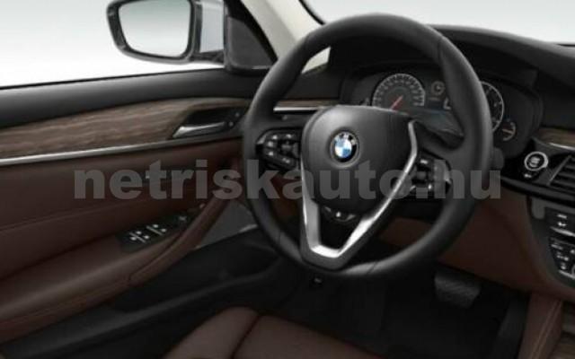 BMW 540 személygépkocsi - 2993cm3 Diesel 55581 5/5