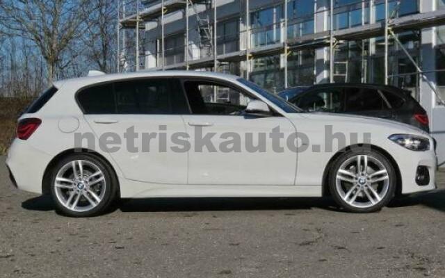 BMW 120 személygépkocsi - 1998cm3 Benzin 42589 2/7