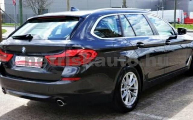 530 személygépkocsi - 2993cm3 Diesel 105139 4/12