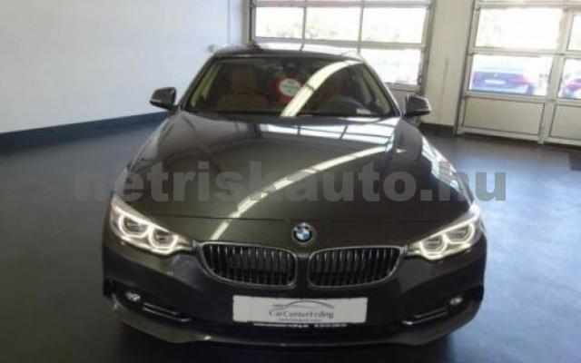 BMW 430 Gran Coupé személygépkocsi - 2993cm3 Diesel 55472 2/7