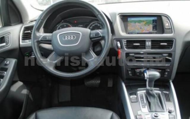 AUDI Q5 személygépkocsi - 2967cm3 Diesel 55160 5/7